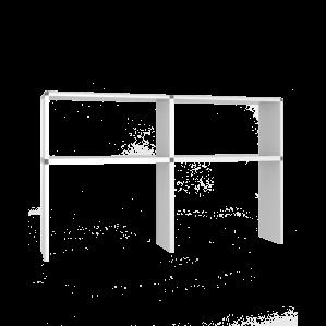 Надстройка открытая НДО-5КН