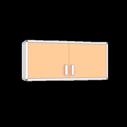 ШН-4КН