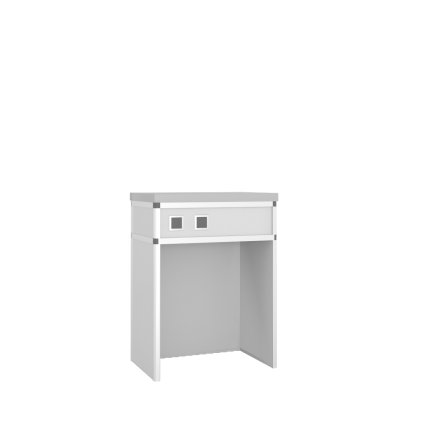 Стол лабораторный весовой СВ-1КН
