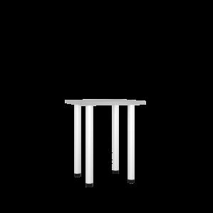Стол палатный СО-1КН