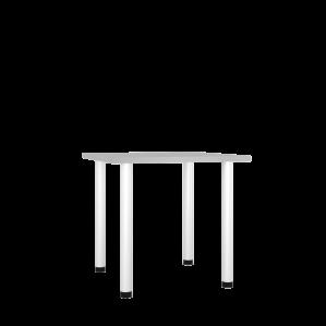 Столы палатные