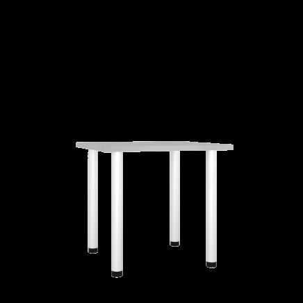 Стол палатный СО-2КН