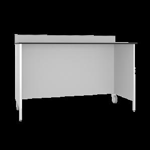 Стол медицинский СМ-1500К