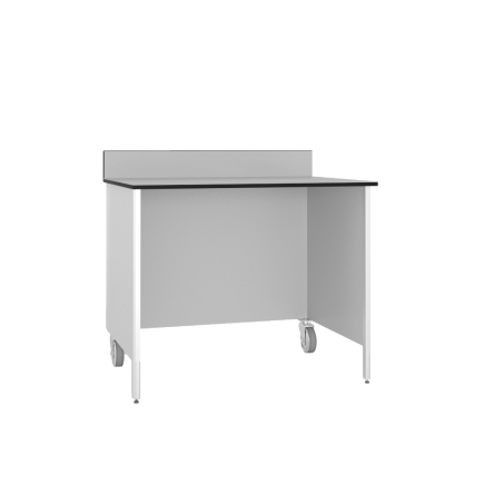 Стол медицинский СМ-900К