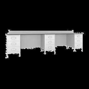 Стол медицинский СМТ2-3000К