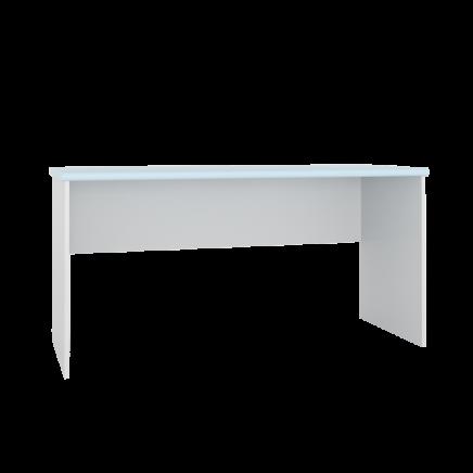 Стол СМ-1500СТ