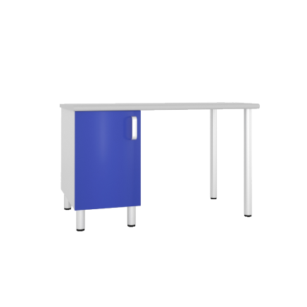 Стол СМТ-1200СТ