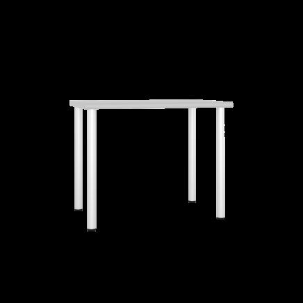 Стол СМТ-900СТ