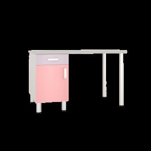 Стол СМТ1-1200СТ