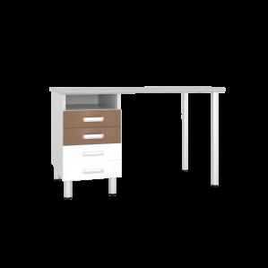 Стол СМТ3-1200СТ