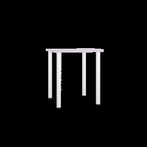 Стол палатный СТП1СТ