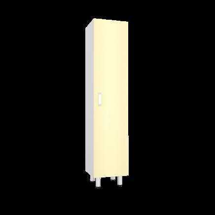 Шкаф ШМ-1СТ
