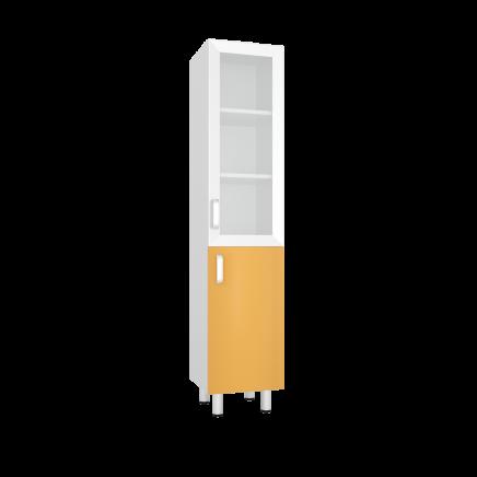 Шкаф ШМ-4СТ
