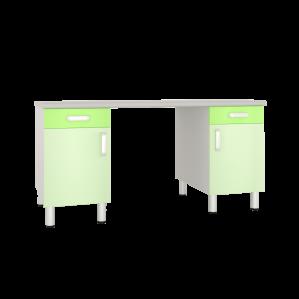 Стол СМТ3-1500СТ