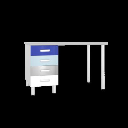 Стол СМТ4-1200СТ