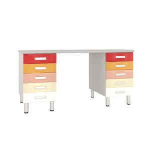 Стол СМТ5-1500СТ