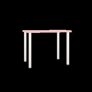 Стол палатный СТП2СТ