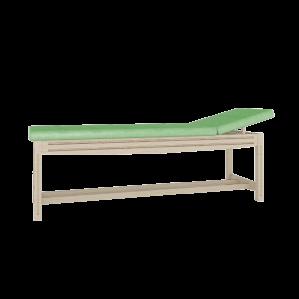 Кушетка медицинская физиотерапевтическая КД-2